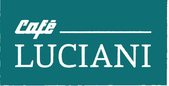 Cafe luciani